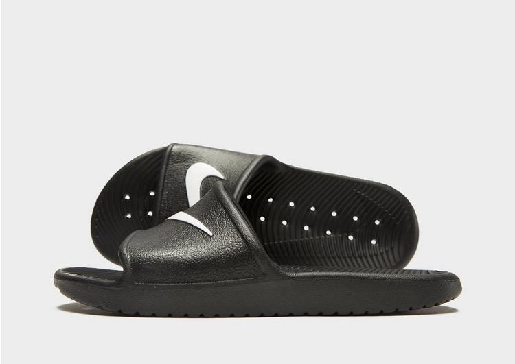 Nike Claquettes Kawa Shower Junior