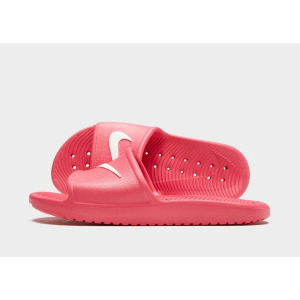 Nike chanclas Kawa Shower júnior