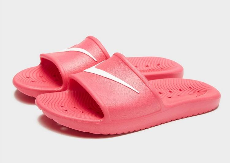 Nike chanclas Kawa Shower júnior