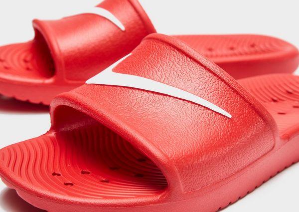huge discount 76043 e2ad1 Nike Kawa Shower Sandaalit Juniorit
