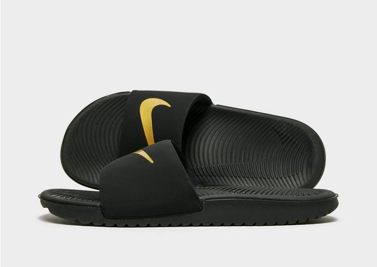 Nike chanclas Kawa júnior