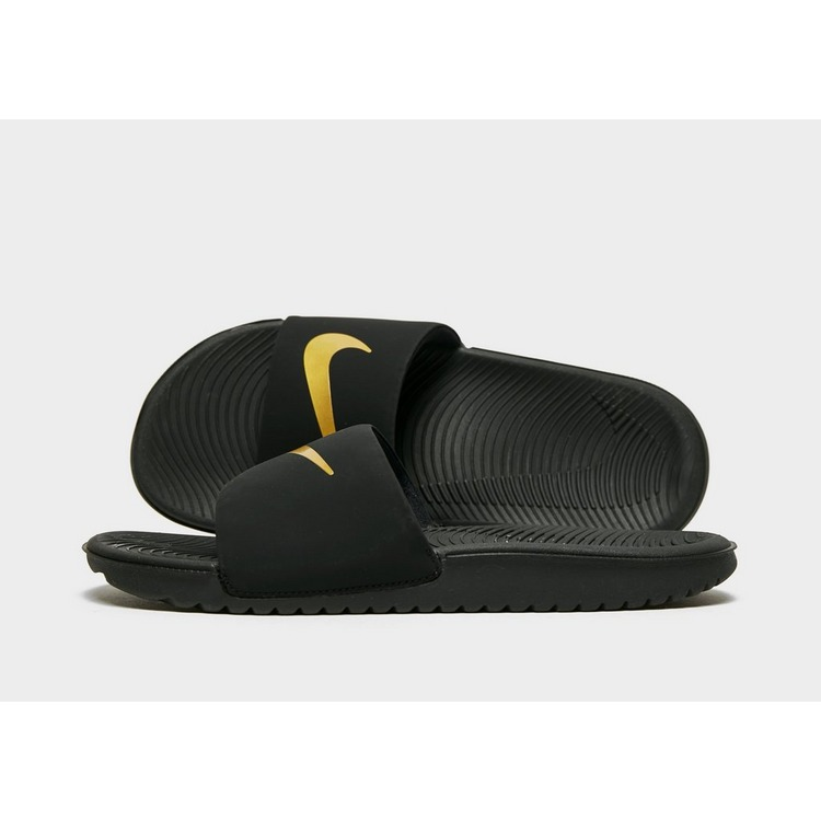 Nike Kawaki Slippers Junior