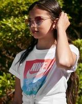 Nike Sunset Futura T-Shirt Junior