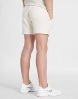 Nike Fleece Shorts Junior