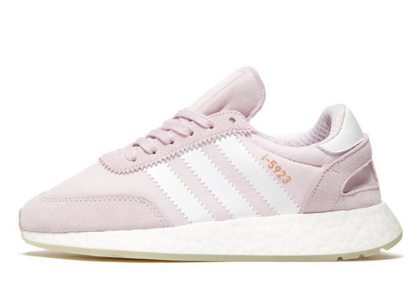 c3db4c4d4c adidas Originals I-5923 Boost Women's | JD Sports