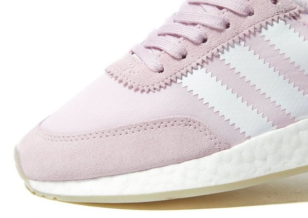 pretty nice 3a0e3 15690 adidas Originals I-5923 Boost Women s
