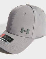 Under Armour Blitzing Cap