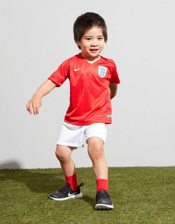 f9a7cd77 Nike England 2018 Away Kit Infant   JD Sports