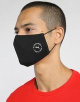 Puma Face Mask 2 Piece