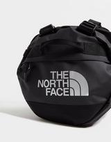 The North Face bolsa de deporte Extra Small Base Camp