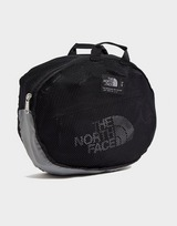 The North Face Extra Small Base Camp Duffle Bag