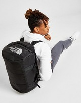The North Face Base Camp Duffle Borsa Palestra Medium