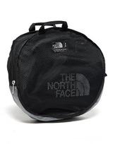 The North Face Base Camp Duffle Borsa Palestra Medium