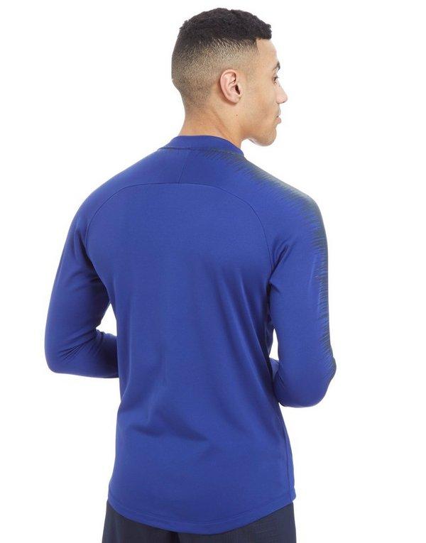 wholesale dealer ff5bb 1ab6a Nike France Anthem Jacket