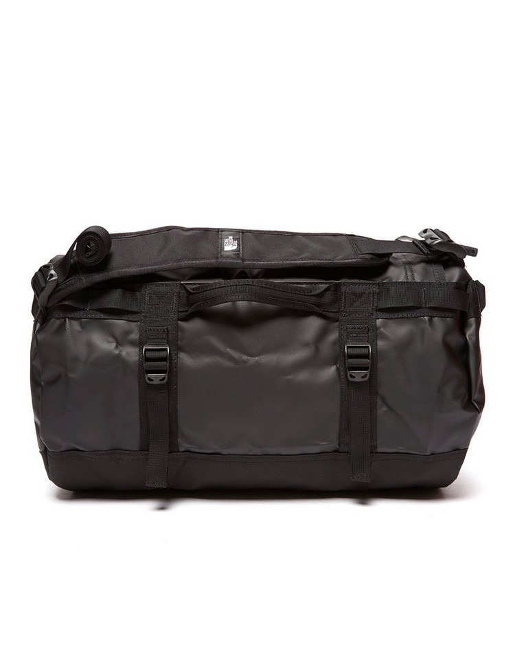 The North Face Base Camp Duffle Borsa Palestra Large