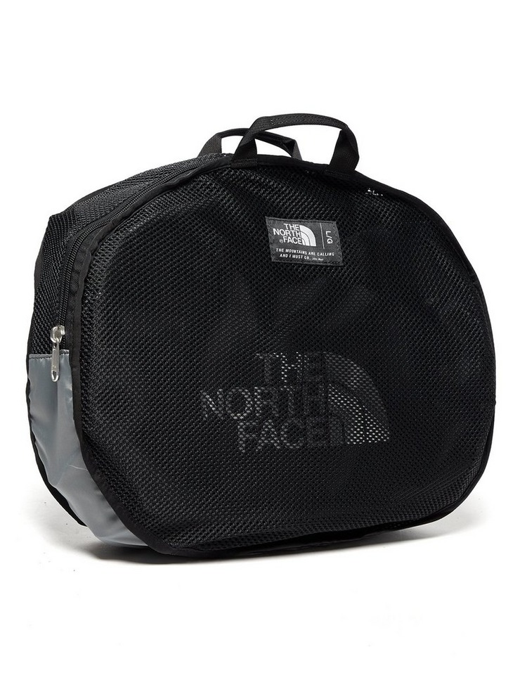 The North Face Large Base Camp Sporttasche