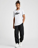Lacoste Guppy Track Pants