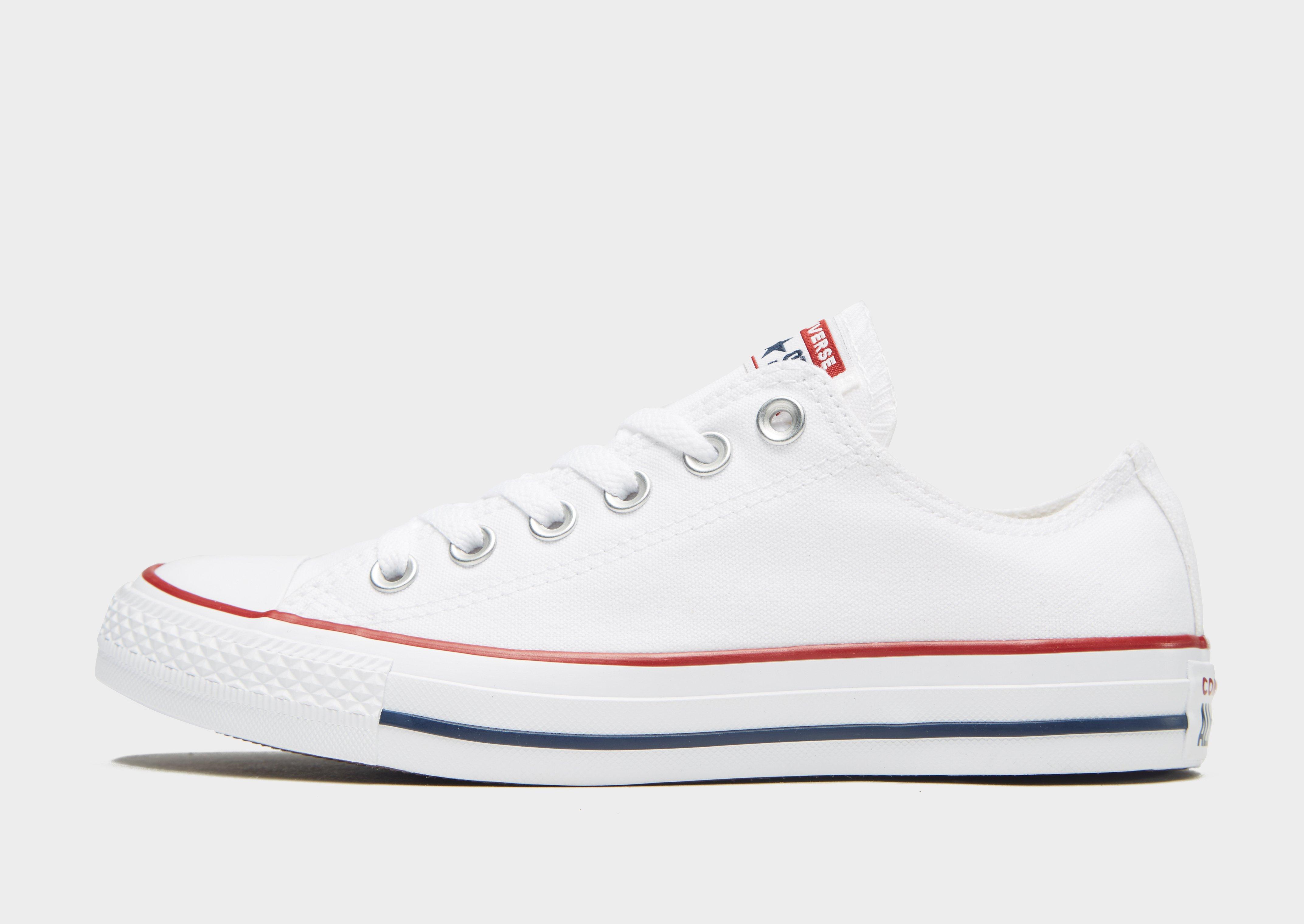 scarpe converse bambino zalando 67% di sconto www
