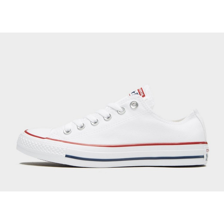 Converse Chuck Taylor All Star Ox Dames