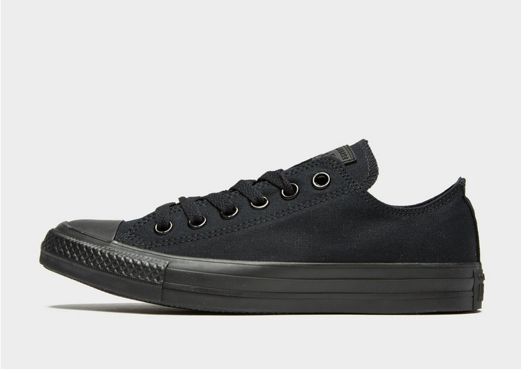 Converse All Star Ox Mono Dames