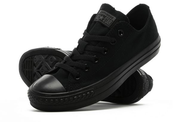 9d64c325c5fb Converse All Star Ox Mono Women s