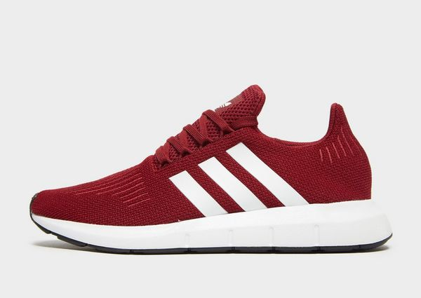5608a459fcd6ed adidas Originals Swift Run | JD Sports