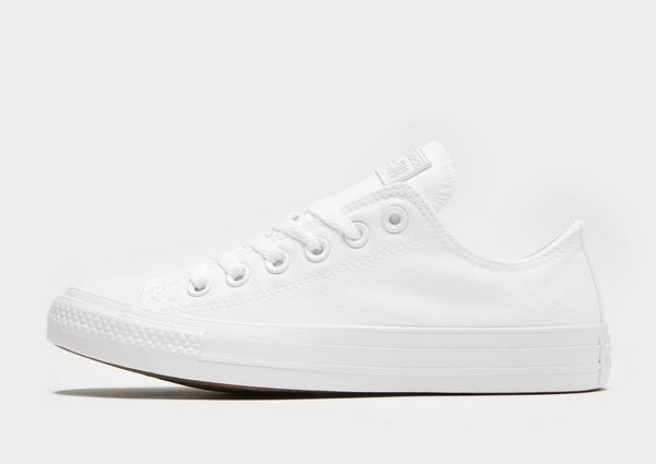70f23513ded55 Converse All Star Ox Mono Women s