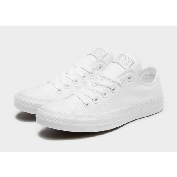 Converse All Star Ox Mono Donna