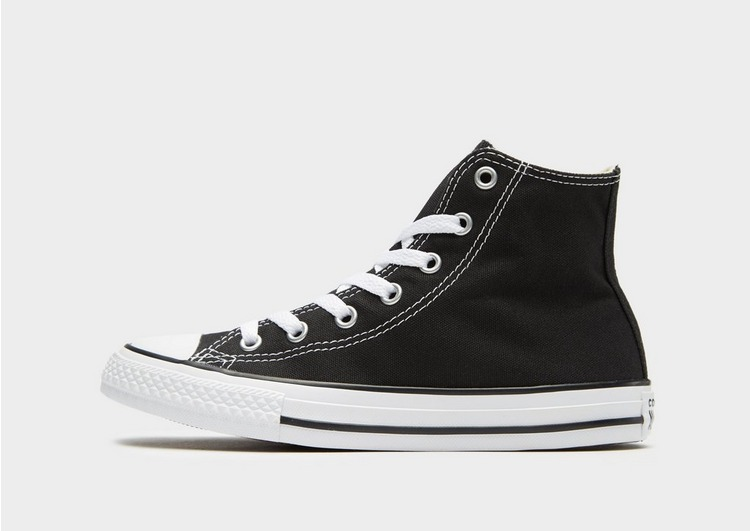 Converse Baskets All Star Hi Enfant