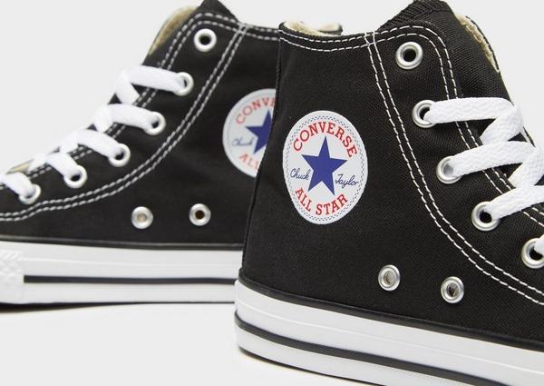 Vind Converse børnesko | Børn | pforpernille