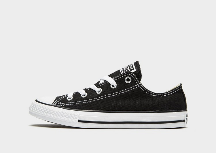 Converse All Star Ox Bambino