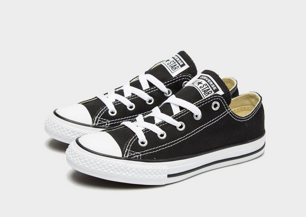 Converse All Star Ox Kinderen