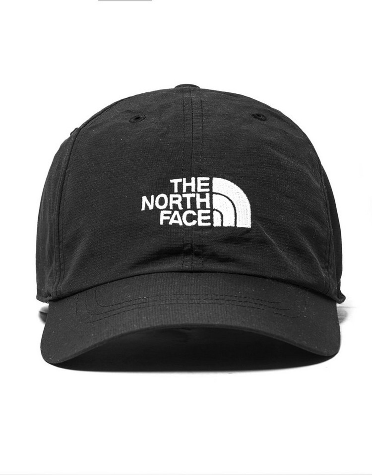 The North Face Casquette Horizon Ball Strapback