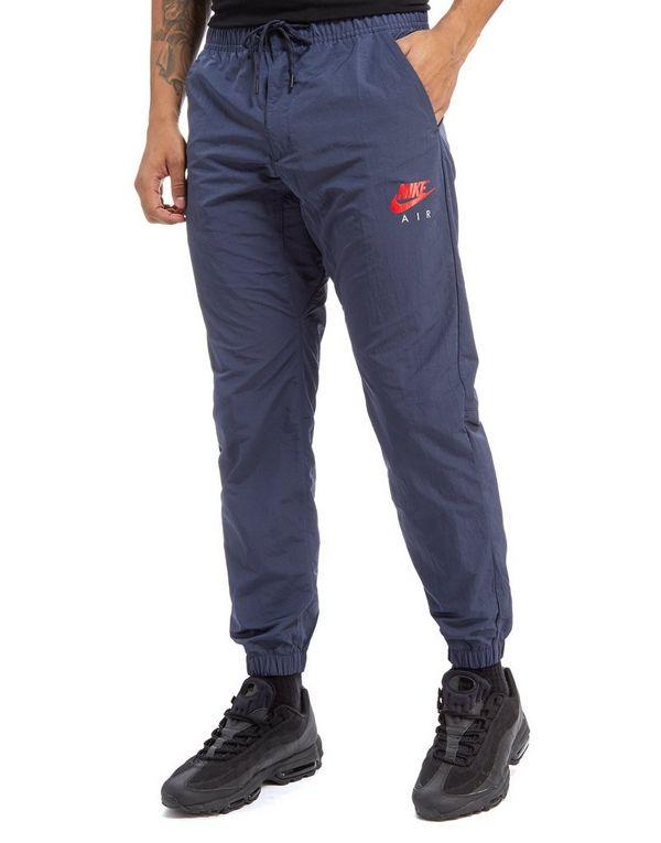 29fde3d9bd Nike Air Woven Pants | JD Sports