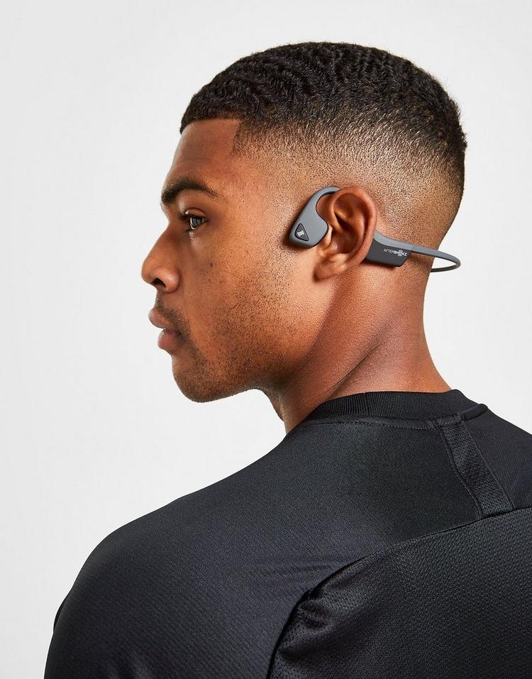 AfterShokz Trekz Air Headphones