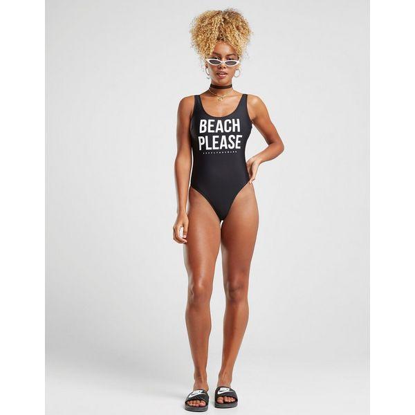 Supply & Demand Beach Please Swimsuit