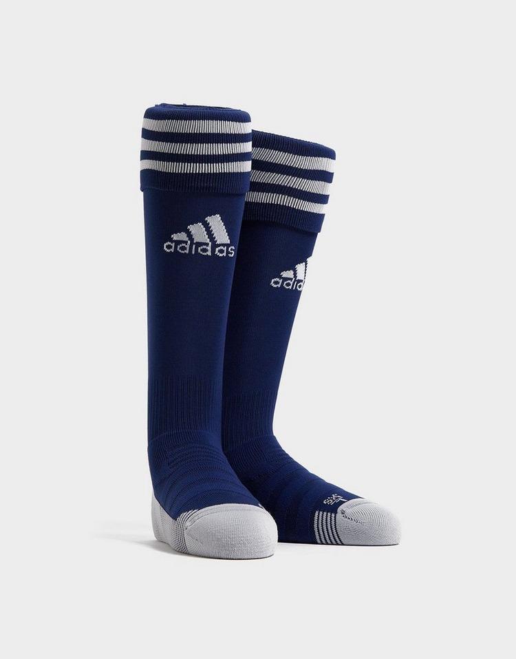 adidas Chaussettes Écosse FA 2018 Junior