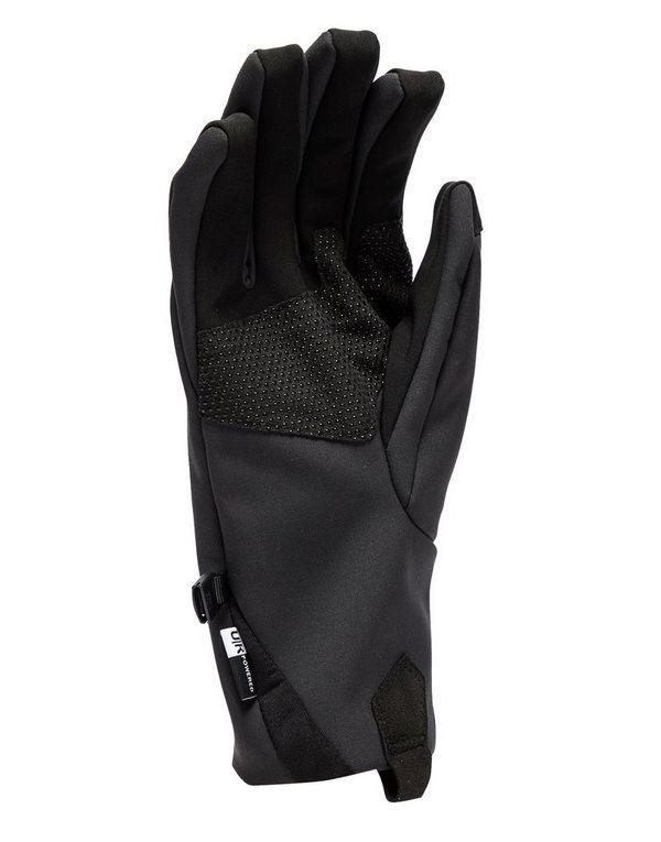 52123a770e26d5 The North Face Apex Etip Gloves | JD Sports