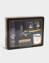 Crep Protect set regalo Crep