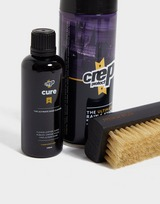 Crep Protect Crep Gift Pack