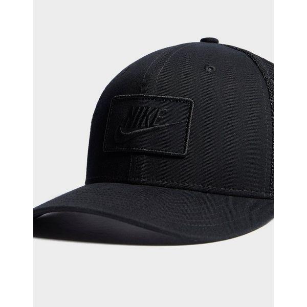 013517cb3e882 Nike Trucker Cap  Nike Trucker Cap ...