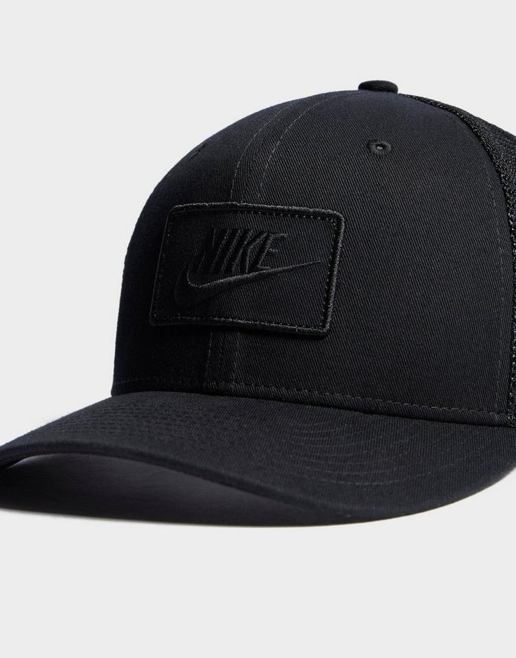 Nike Casquette Trucker