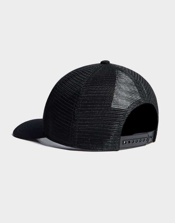 5b5a68405a Nike Trucker Cap