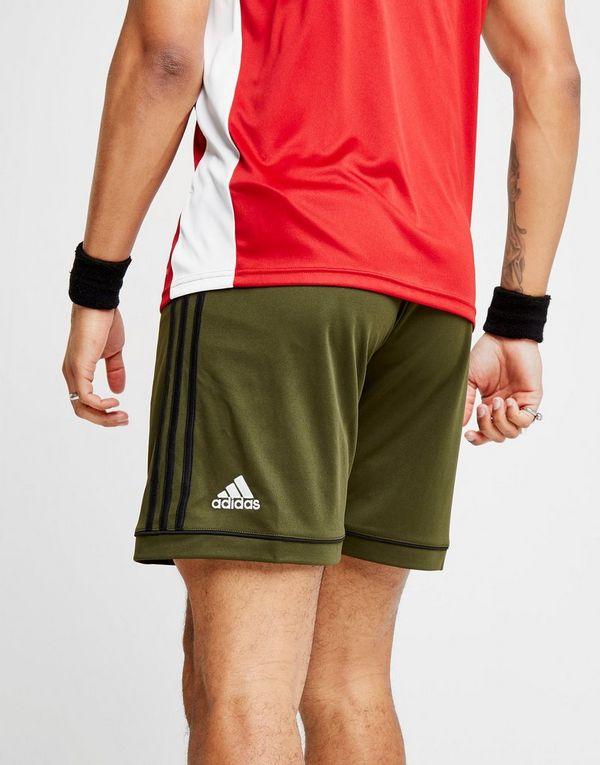adidas Squadra 17 Shorts | JD Sports