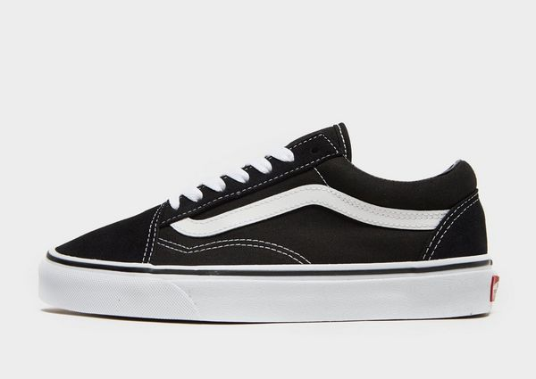vans dames old skool sale