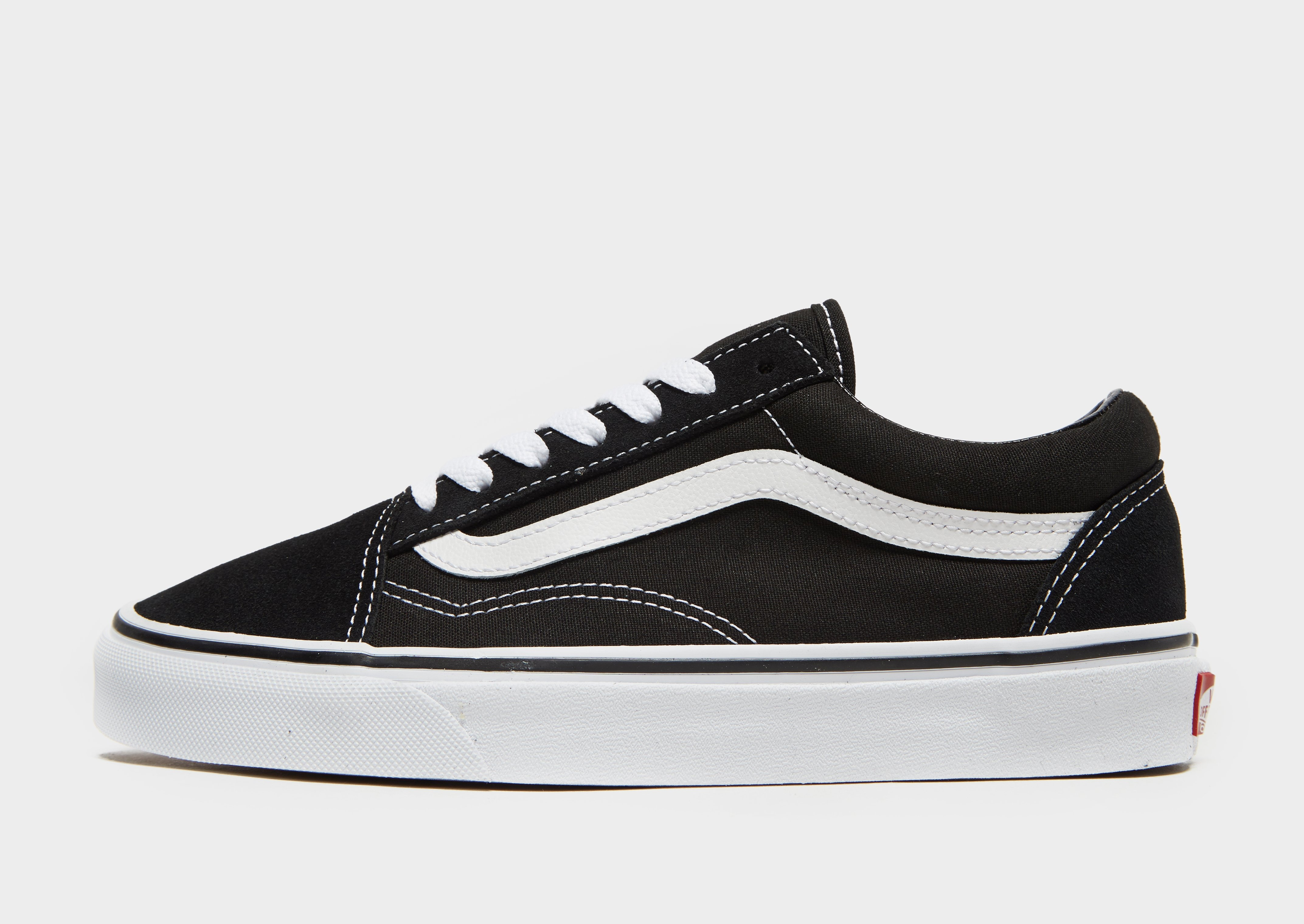 Vans Old Skool Donna | JD Sports