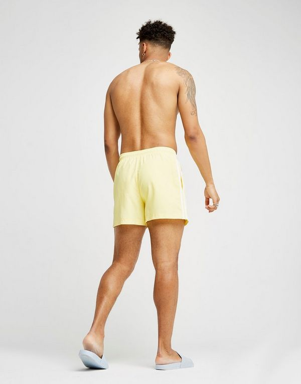 46257e6aace8b8 adidas Originals California Swimshorts | JD Sports