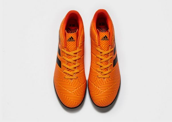 reputable site 35505 93d02 adidas Energy Mode Nemeziz 18.4 FG   JD Sports
