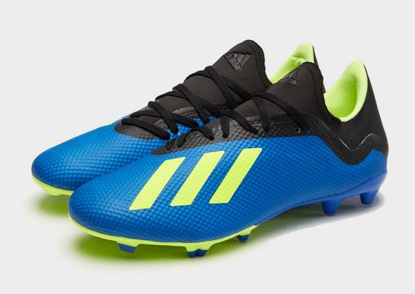86d8551953b0 adidas Energy Mode X 18.3 FG | JD Sports