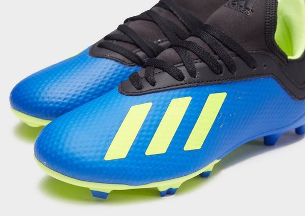 0ec1acd53501 adidas Energy Mode X 18.3 FG Children | JD Sports